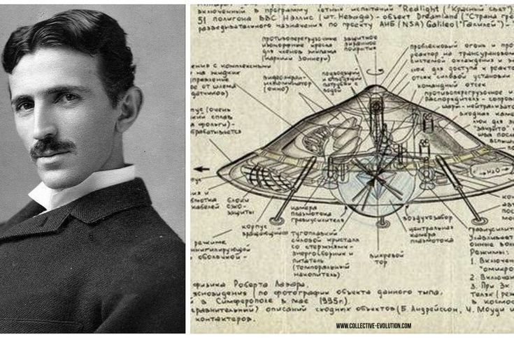 "Narro Reading of NIKOLA TESLAS 5 Lost Inventions That Threatened The Global Elite Your Alternative News Network. Broadcasting The Truth Since ""2011"" Alternative Health Alternative News Conspiracy GMO Fluoride"