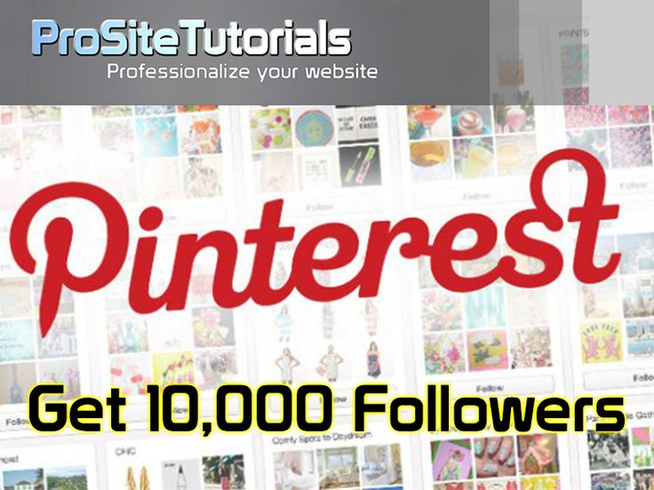 Learn how to get 10,000 followers in a few months using the simplest strategy ever... click here: https://www.youtube.com/watch?v=Wlin-RIeIi0