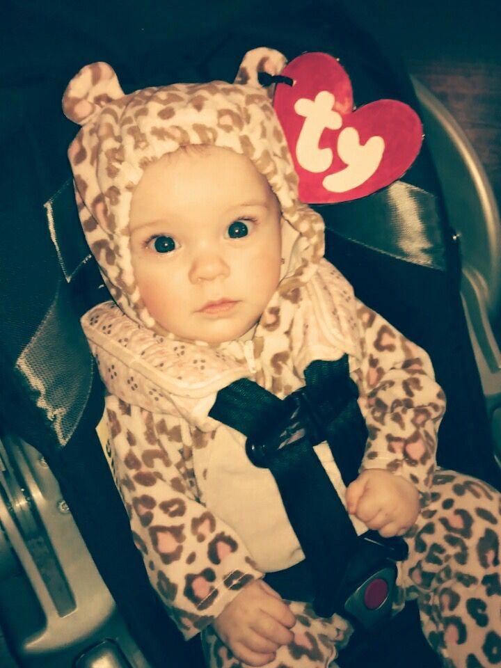 Best 25 Beanie Baby Costumes Ideas On Pinterest Value