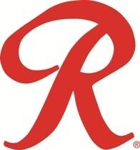 Rainier Beer 'R'
