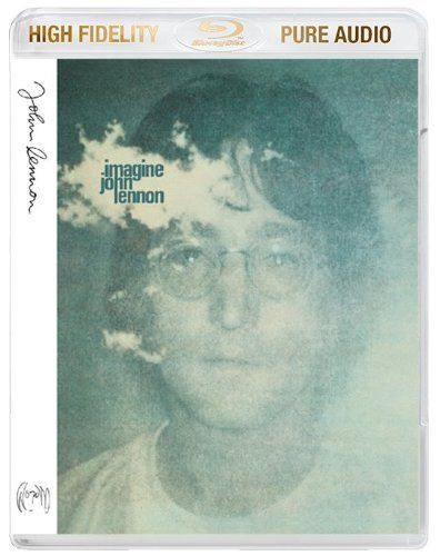 Imagine (Blu-ray Audio) Blu-ray Audio ~ John Lennon, http://www.amazon.ca/dp/B00GXQEIGC/ref=cm_sw_r_pi_dp_aBOItb0X7BEB1