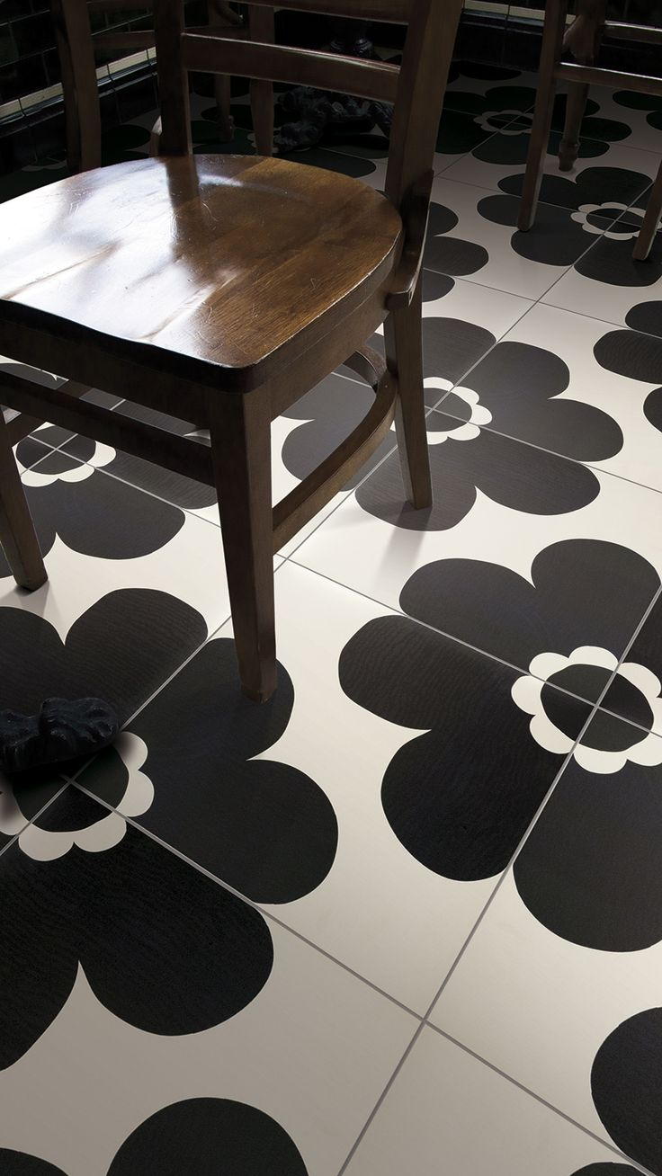 29 best bold black white images on pinterest artistic tile tangle dailygadgetfo Choice Image