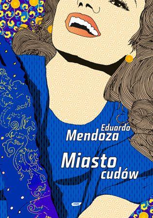 Eduardo Mendoza od kuchni  | www.parastudio.pl