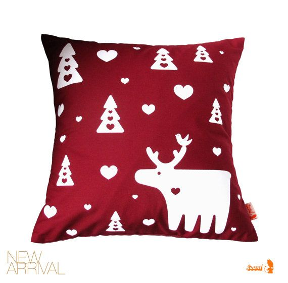 Best Selling Crafts For Christmas Season