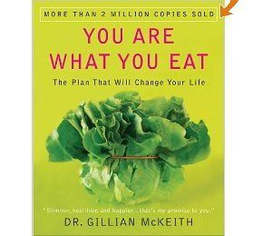 Best Health Books: HuffPost Healthy Living Readers Name Their Favorites