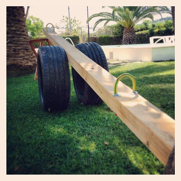 """#bascule #seesaw #trabala #design #handmade #to_sale contact me if u r interested!!!"