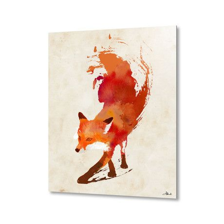 "Vulpes Vulpes $79.99 Product Details — Exclusively Edited By Curioos  Canvas:  — Fine Art Stretched Canvas (2015)  — Manually Numbered + Signed  — Hand Stretched Over 1.5"" Deep Wood Stretcher Bars; 3/4"" For XS  — Comes With Digital Certificate Of Authenticity  Aluminum  — Signed Aluminum Art Print (2015)  — Exclusive Edition With Certificate Of Authenticity  — Manually Numbered + Signed (2015)  — Sublimation Art Print On .045"" Thick Aluminum Sheet  Materials450 Gsm Matt White Finish, 100%…"
