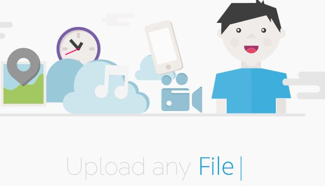 http://www.oneyesoneno.com/2016/05/openload-unggah-files-dibayar-dollars.html