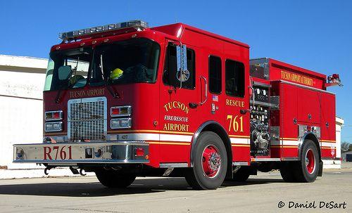 Airport Fire Rescue ★。☆。JpM ENTERTAINMENT ☆。★。