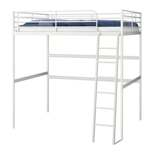 68 Best Images About Loft Beds On Pinterest