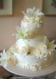 Risultati immagini per wedding cake stargazer