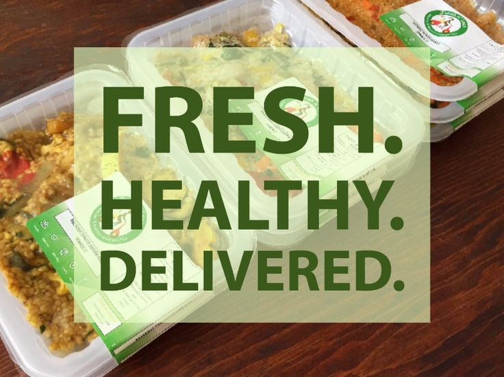 Fresh n' Lean's healthy diet meal program FAQ. Click here to get your FAQ answered about Fresh N Lean's healthy meal delivery service.