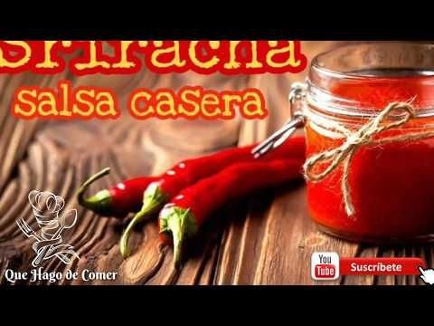 YouTube Vegetables, Youtube, Food, Sweet And Saltines, Homemade Salsa, Japanese Cuisine, Chinese Food, Homemade, Essen