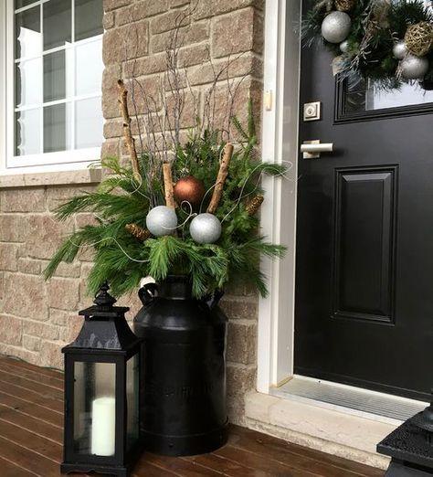 les 25 meilleures idées de la catégorie décorer des porches sur