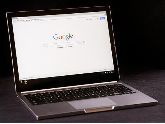 Slideshow : 10 Google Chrome hacks to boost productivity - 10 Google Chrome hacks to boost productivity - The Economic Times