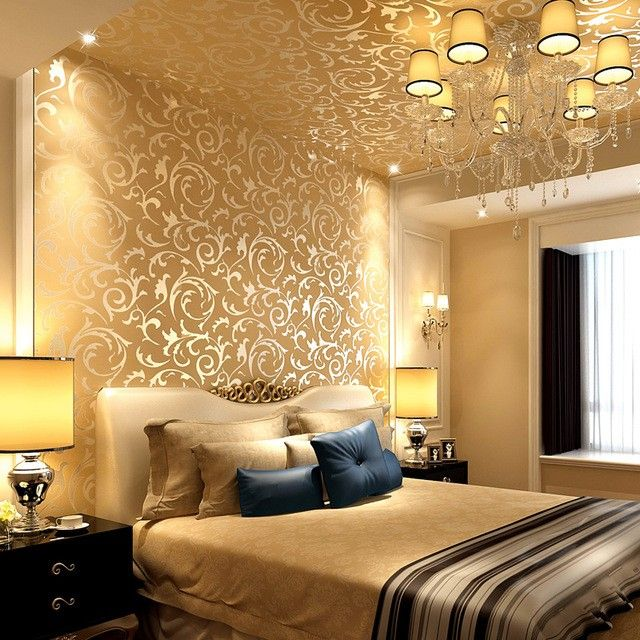 18 best Fototapete 3d images on Pinterest Wall paintings, Photo