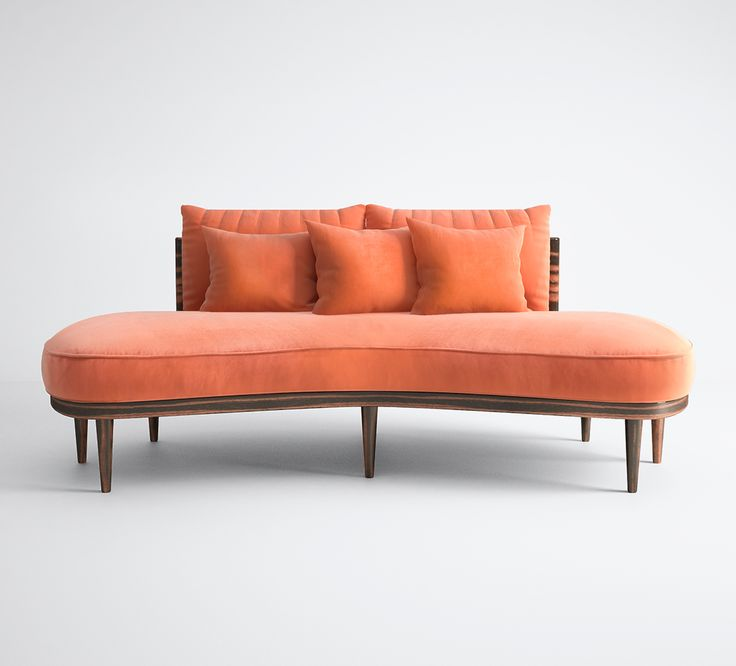 Carnelian two seat muranti furniture portugal for Couch 0 interest