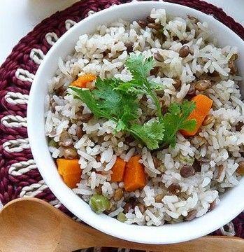 Hindistan Mutfağı - Gurme Rehberi