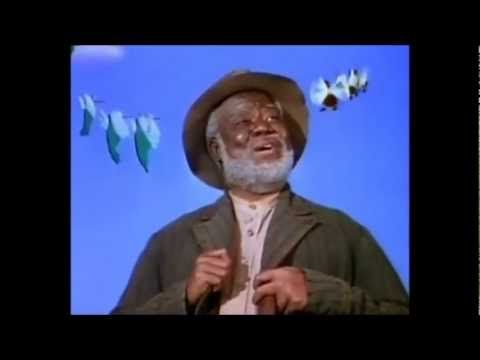 "Zip-a-Dee-Doo-Dah (Original) - The hit song from Walt Disney's ""Song of the South"" released in 1946 was ""Zip-a-Dee-Doo-Dah"", which won the 1947  Academy Award for Best Song."