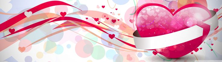 Valentines Day HD Desktop Wallpapers for