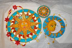 Coleo Solar (vendidas) (MANDALAS & Cia) Tags: sol cd mandala incenso vitral mbile portaincenso incensrio queimadordeincenso vernizvitral mandalavitral mandaladevidro incensriodecd mandalasol mandalasolar mandaladevdro mandalasolelua