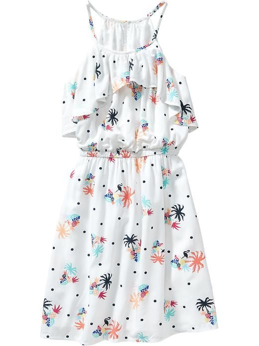 25 Best Ideas About Dresses For Teenage Girls On