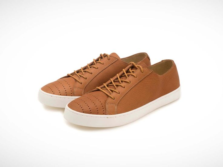 Havehad LTX Tan Shoes. Tan ShoesIndonesia