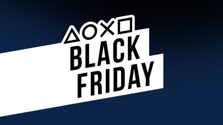 PlayStation Store Black Friday deals bekendgemaakt