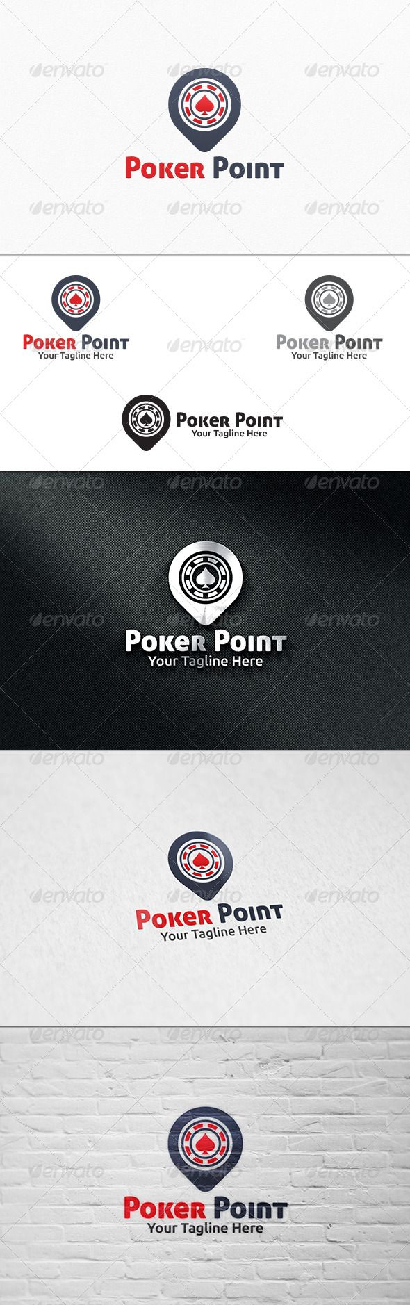 casino poker online royal secrets