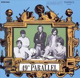 49th Parallel [+ Singles] [CD]