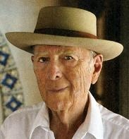 Herman Wouk has been one of my favorites for a long time. You get great story, great characters and a solid sense of setting & history, especially in his historical novels. I learned tons about WWII from The Winds of War and War & Remembrance. The Hope and The Glory, about modern Israel, are must reads.