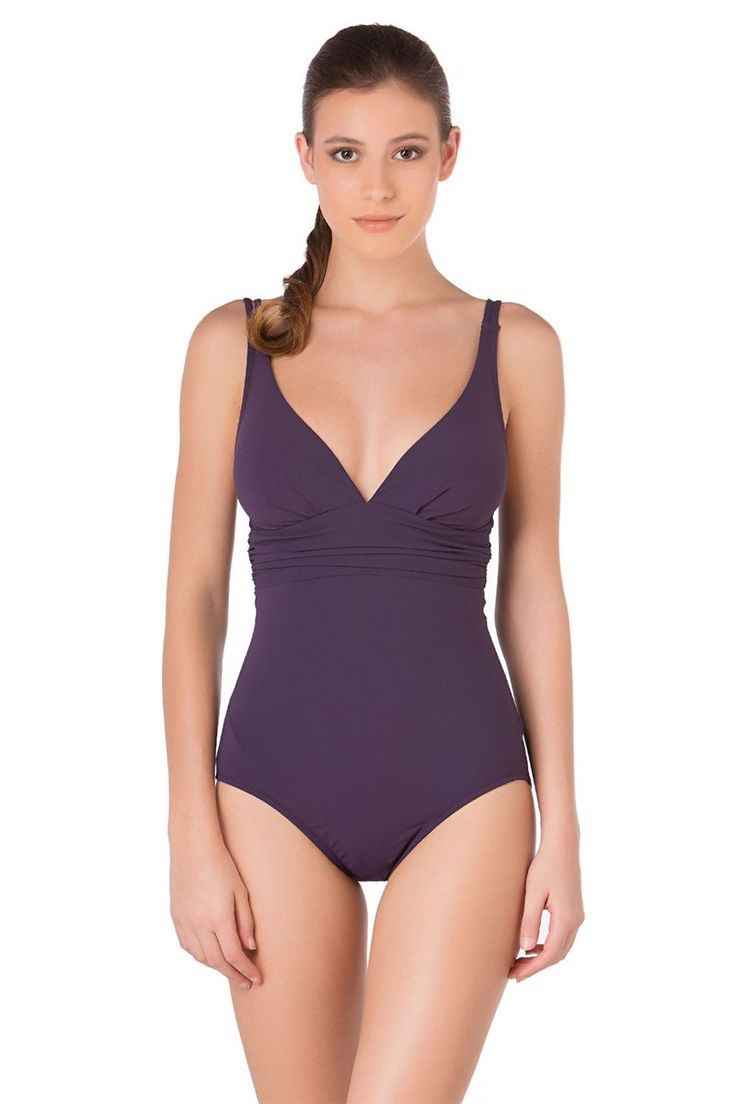 Best 25+ One piece lingerie ideas only on Pinterest | One piece ...