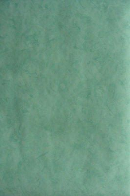 Clearance Wallpaper Textured Green Wall Decor Vinyl Pre Pasted Wall Covering