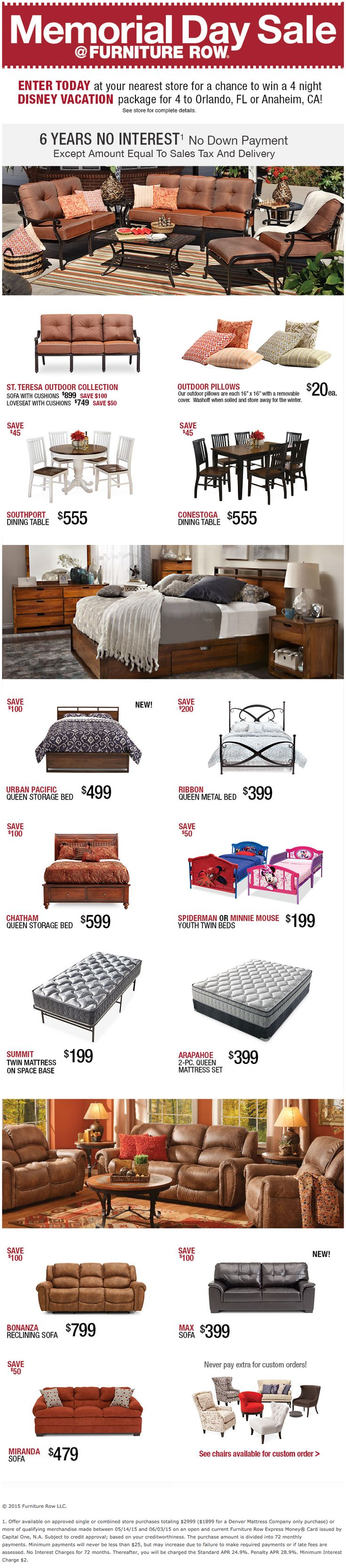 192 Best Sofamart Images On Pinterest | Living Room Furniture, Leather  Sofas And Dream Homes