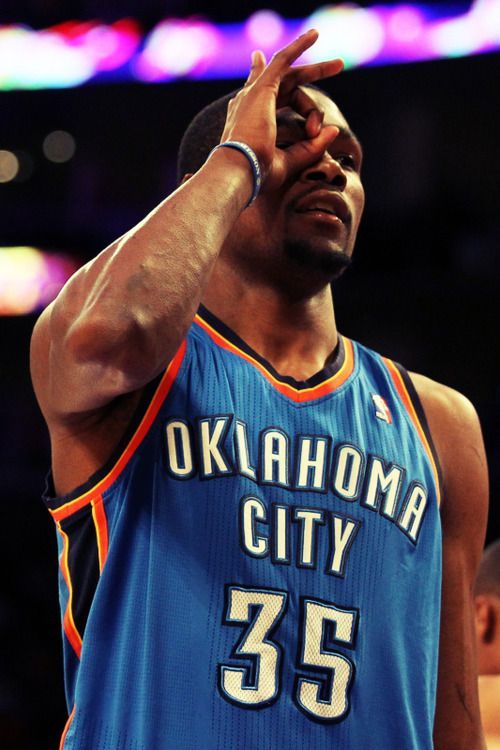 durant black singles Kevin durant biography - affair, in relation, ethnicity, nationality, salary, net worth, height | who is kevin durant tall and handsome kevin durant is a well-known american professional basketball player who has.