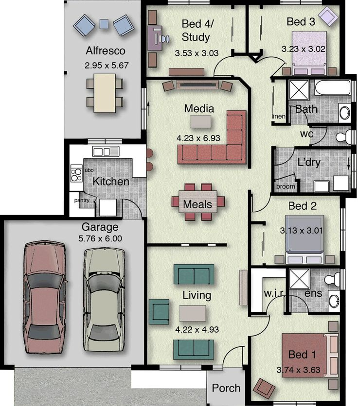 71 Best Sims House Inspiration Images On Pinterest