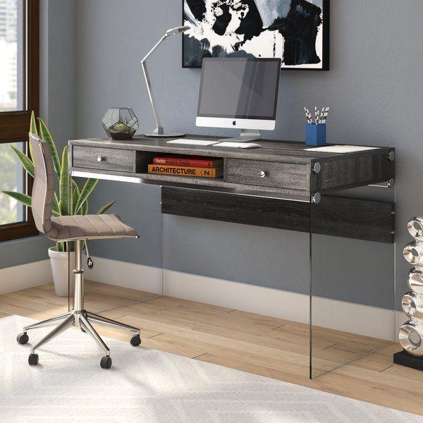 Eliana Desk In 2020 Home Office Design Home Office Furniture