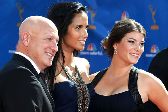 'Top Chef' Season 12 Is Heading To…   Bravo TV Dish   Official News