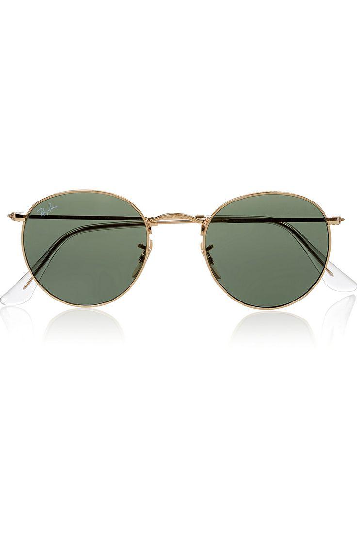 1546d5717f7 sweden ray ban aviator sunglasses cyber monday newegg 60503 ed175