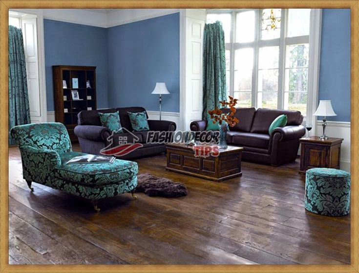 how to choose the right color curtains for living room