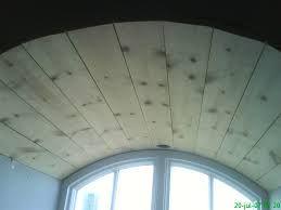 Bildresultat för rund takkupa