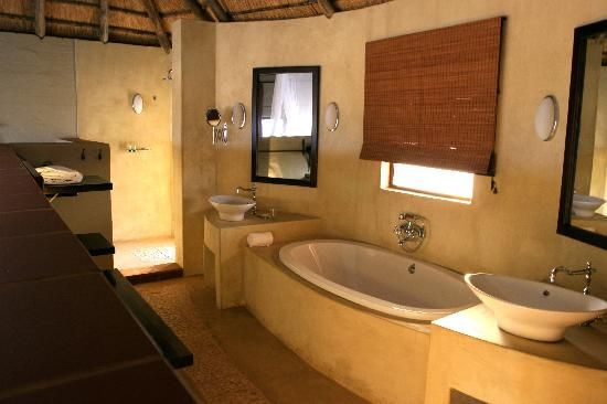17 Best Images About Safari Bathroom On Pinterest