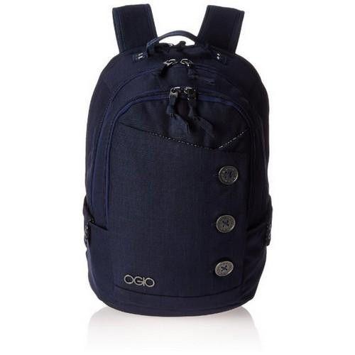 Ogio рюкзак soho pack школьные рюкзаки в уфе купить