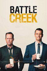 Battle Creek<br><span class='font12 dBlock'><i>(Battle Creek)</i></span>