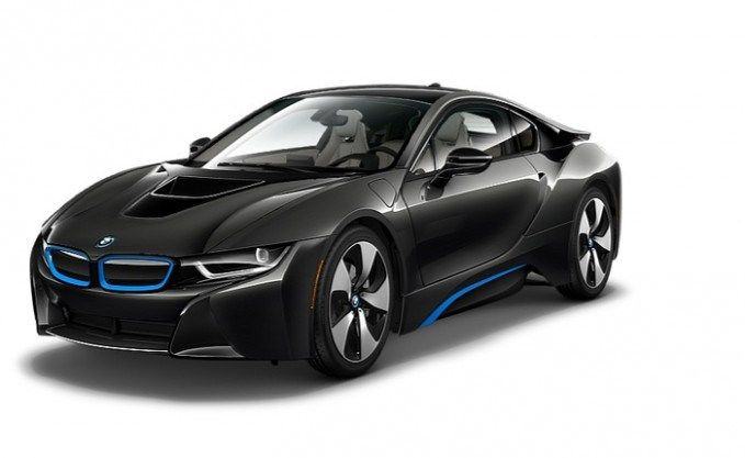 5xx Error With Images Bmw I8 Bmw New Cars