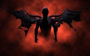 vertiel angyal kép - Google keresés