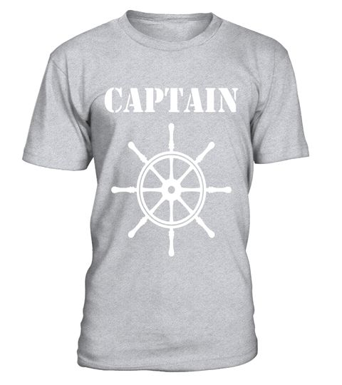 "# Captain Shirt, Pirate Shirt, Sailing Shirt, Boat Shirt .  Special Offer, not available in shops      Comes in a variety of styles and colours      Buy yours now before it is too late!      Secured payment via Visa / Mastercard / Amex / PayPal      How to place an order            Choose the model from the drop-down menu      Click on ""Buy it now""      Choose the size and the quantity      Add your delivery address and bank details      And that's it!      Tags: Are you looking for the…"