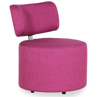 59 best Arm Chairs images on Pinterest   Armchairs, Living room ...