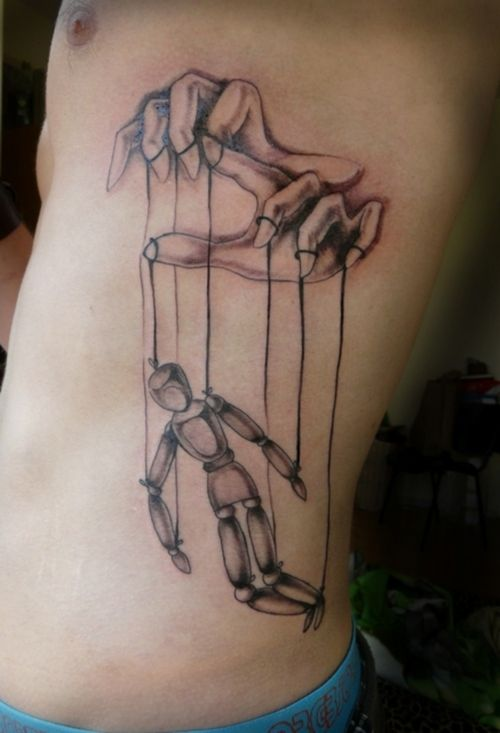 43 best river city tattoo designs images on pinterest for East river tattoo price