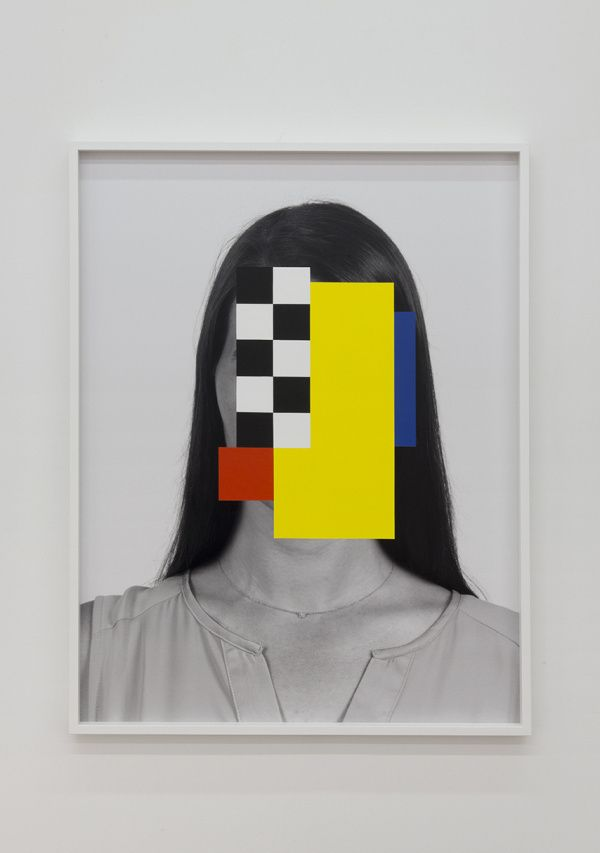 Douglas Coupland | PICDIT in // design